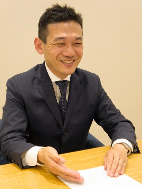 横浜 住宅購入 FP相談 住宅ローン相談